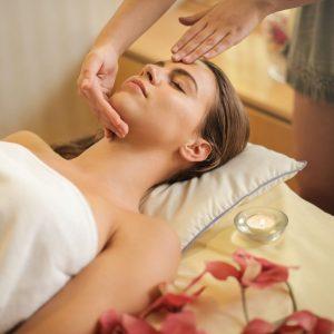 massagem de rosto vougaldeias